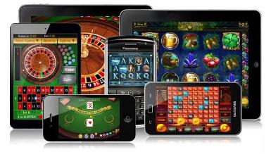 Мобильной казино вулкан казино мобайл
